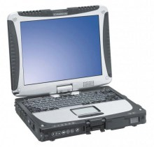 nowy-toughbook-panasonic-cf-19-jqcrds